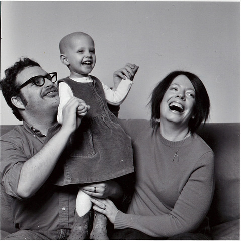 Family Portrait One