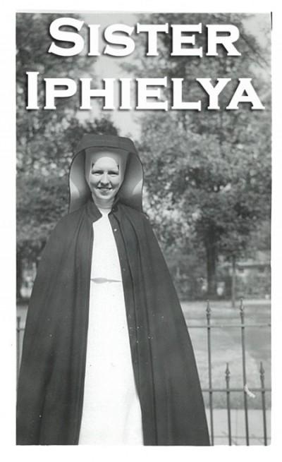 Sr. Iphielya