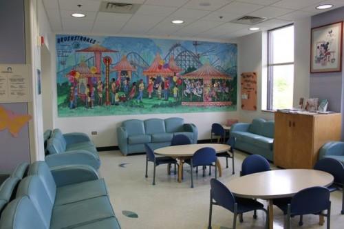 CMH Clinic