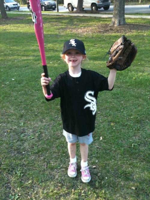 Go, Sox!