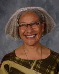 Dr. Jean Robbins