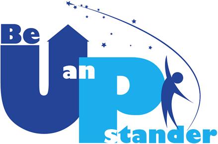 upstander3