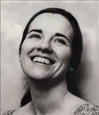 Janet Tuck, 1931-2017, courtesy of obituary published in Chicago Tribune