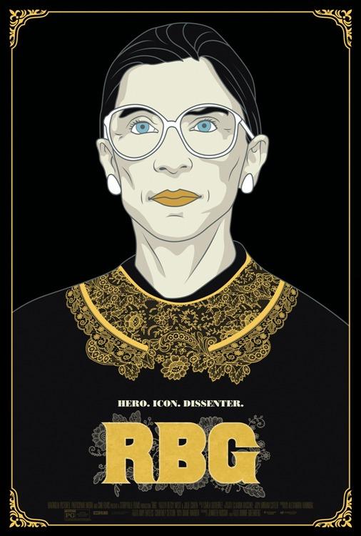 rbg-movie-poster